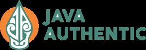 Java-Authentic-Tours