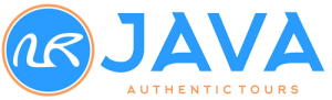 Java-tour-package-contact