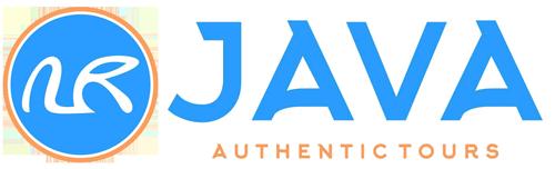 logo-j-1