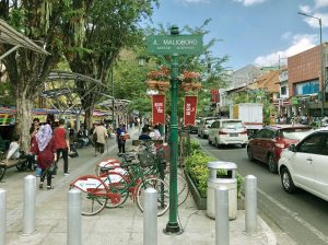 Yogjakarta-City-Tour