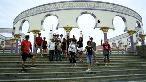 Semarang-cruise-tour-package