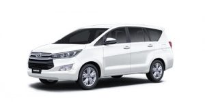 Borobudur-rent-car