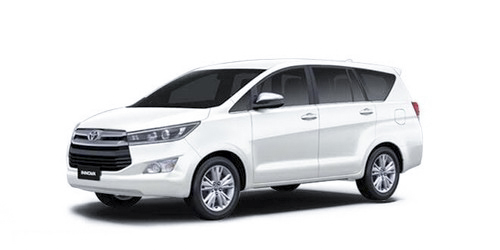 Borobudur-rent-car