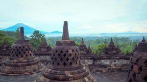Borbudur-temple-tour