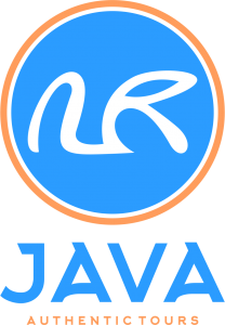 Java-Tour-Package