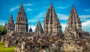 Jogjakarta-city-tour