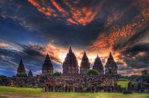 Yogyakarta-Two-Days-Tour