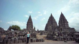 prambanan-temple-tour