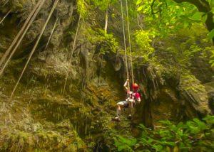 Jomblang-and-Pindul-cave-tour