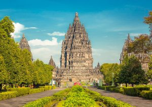Borobudur-Prambanan-One-Day-Tour