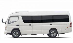 Borobudur-Sunrise-Rent-Car